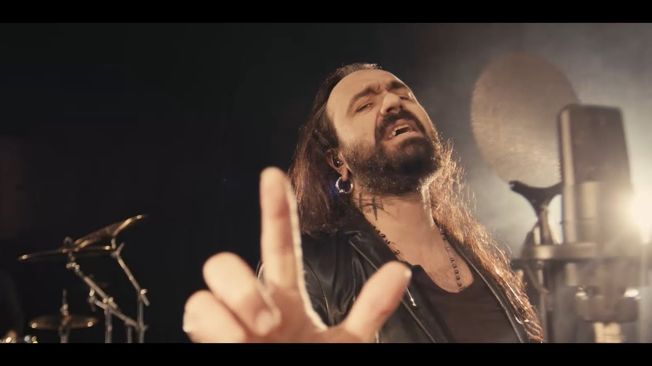 MOONSPELL - All Or Nothing