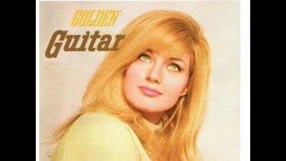 Golden Guitar- The Royal Guitar Ensemble - 1967 - [Full Album, Remastered, Vinyl]