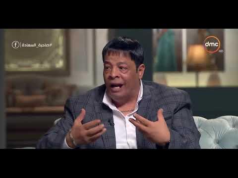 جديد عبد الباسط حمودة.. أغنية نوبية