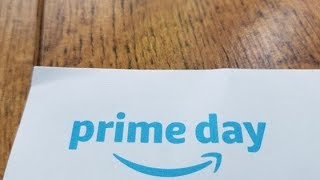 Amazon Prime Day 2019: Best deal tips on tech, mattresses and more