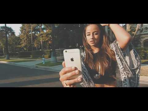 KickRaux, Tyga, Ayo Jay, Demarco, Doctor & Ras Kwame - Feelin U (Official Video)