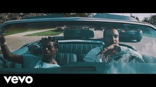 French Montana — Lockjaw ft. Kodak Black