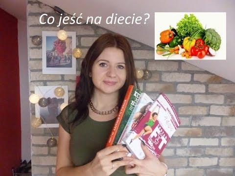 Czas, aby schudnąć z Elena Malysheva