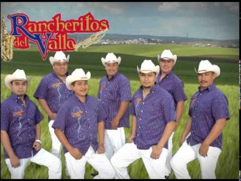 Los Rancheritos - Rafaga