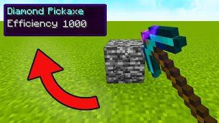 ZAKÁZANÉ Minecraft mýty