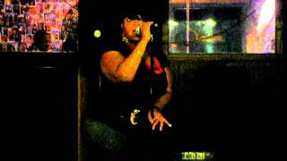 If I have my way by Chrisette Michele Karaoke