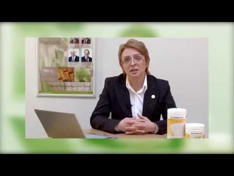 Как лечат онкологию предстательной железы