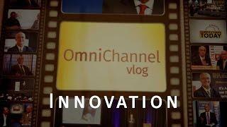 OmniChannel Productions Vlog Episode 3