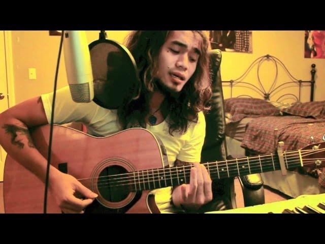 jireh lim songs mp3