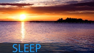 8 Hour Sleep Music: Relaxing Music, Calming Music, Soothing Music, Relaxation Music ☯1663
