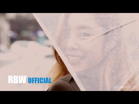 MAMAMOO - My Hometown