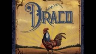 Draco Rosa - Esto Es Vida