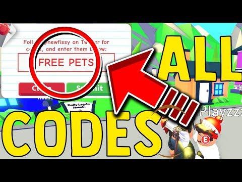 Roblox Adopt Me Pets Wiki Free Roblox Account Dump Discord