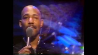 Hot Chocolate - No doubt about it 1980 - Top of The Pops