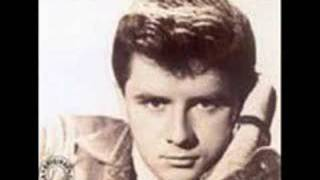 Johnny Tillotson Another You