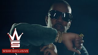 Juicy J - U Can't