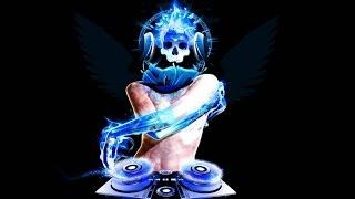 The Prodigy - Smack My Bitch Up [Hyt Remix] Psy Trance