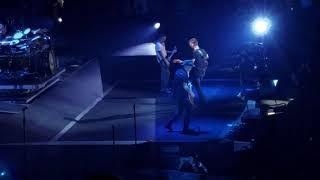 Eric Church - Homeboy(Live)