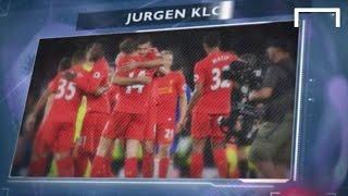 Klopp loves visiting the Bridge, Mourinho's 3rd straight loss | Premier League 5 Things