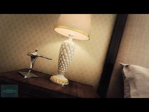 3D Tour of Prestige Leela Residences