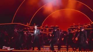 Mack the Knife from Dream Lover the Bobby Darin Musical