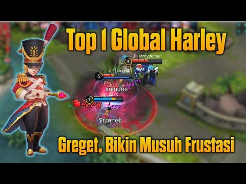 mp4 Harley Gg, download Harley Gg video klip Harley Gg