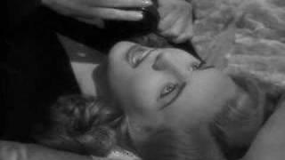 Deanna Durbin - Silent Night