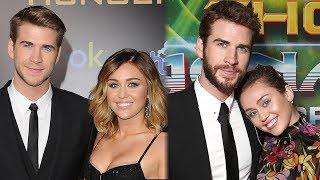 7 Times Miley Cyrus Was SUPER Candid About Liam Hemsworth