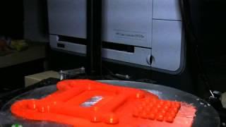 logitech c270 octoprint - Kênh video giải trí dành cho thiếu nhi