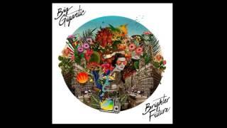 """[LivetronicaHip Hop] Big Gigantic   """"Brighter Future"""" (2016) Full Album"""