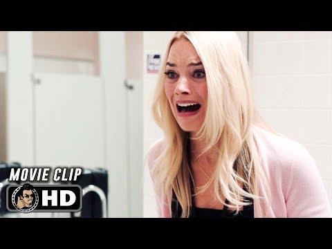BOMBSHELL Clip - No Crying (2019) Margot Robbie