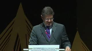 Rafael Catala Polo – Ministre de la Justice