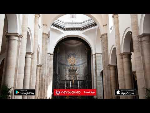 Храм иоанна крестителя в сокольниках