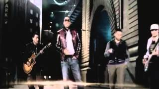 Aventura - Tu Jueguito con Intro y Video no Oficial con letra