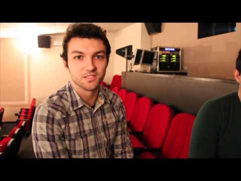 Digitale e decine di volontari per le nuova vita del cinema di Besnate