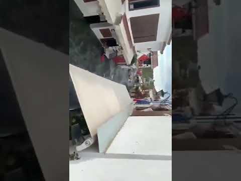 28 בני אדם נהרגו ויותר מ-800 נפצעו ברעידת אדמה סמוך לאיזמיר • גנץ: נגיש סיוע