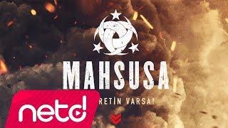 Kasatura & Uğur Ayman - Mahsusa Film Sound Track