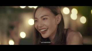 ชั่วคราวข้ามคืน วงzoom [Official Musicvideo]