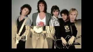 Change Of Heart - Tom Petty & The Heartbreakers
