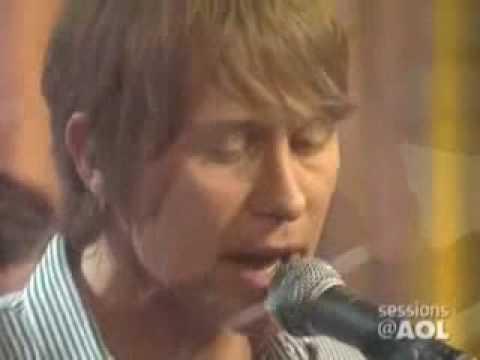 Mark Owen - Believe in the Boogie (Acoustic)
