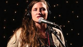 Jolie Holland - Full Performance (Live on KEXP)