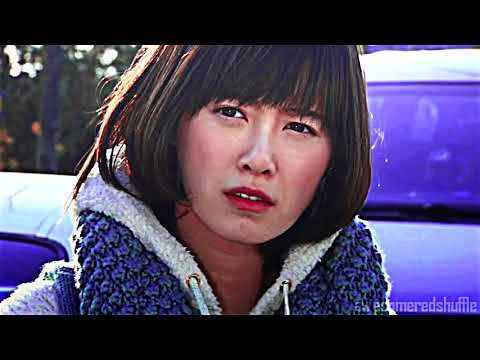 Jun Pyo + Jan Di | Love the Way You Lie