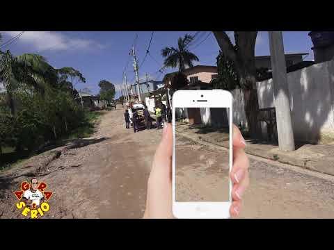 Socitel a Internet de Fibra de Juquitiba chega com força na Favela do Justino Morro do Kiabo