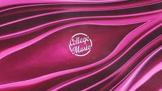 Alina Baraz - Electric (feat. Khalid)