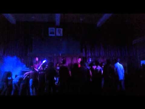 Chromatic Massacre _ Riot of Blood_Live At The Chaos Ceremony