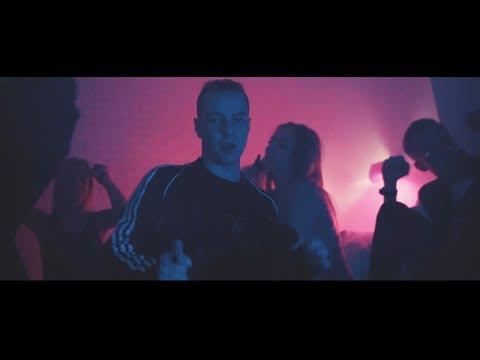 RafaGrzybekGrzybowski's Video 155454872710 pImrABc4s58