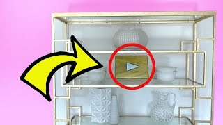THE RAREST PLAY BUTTON ON YOUTUBE!!! ONLY 1 EXISTS!!