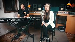 Indira Beriša - Sinovi tuge (Live)