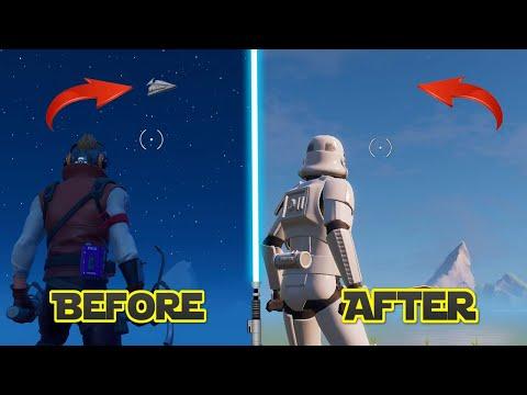 Games Similar To Fortnite Battle Royale Ps4
