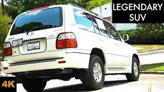 lx470 review - ฟรีวิดีโอออนไลน์ - ดูทีวีออนไลน์ - คลิปวิดีโอ